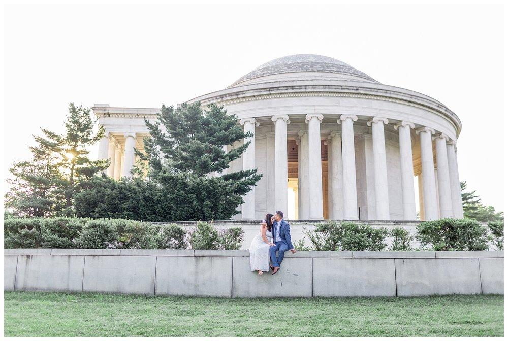 Washington DC Engagement Photographer_0011.jpg