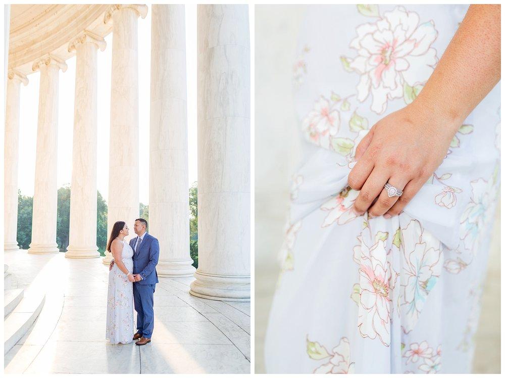 Washington DC Engagement Photographer_0014.jpg