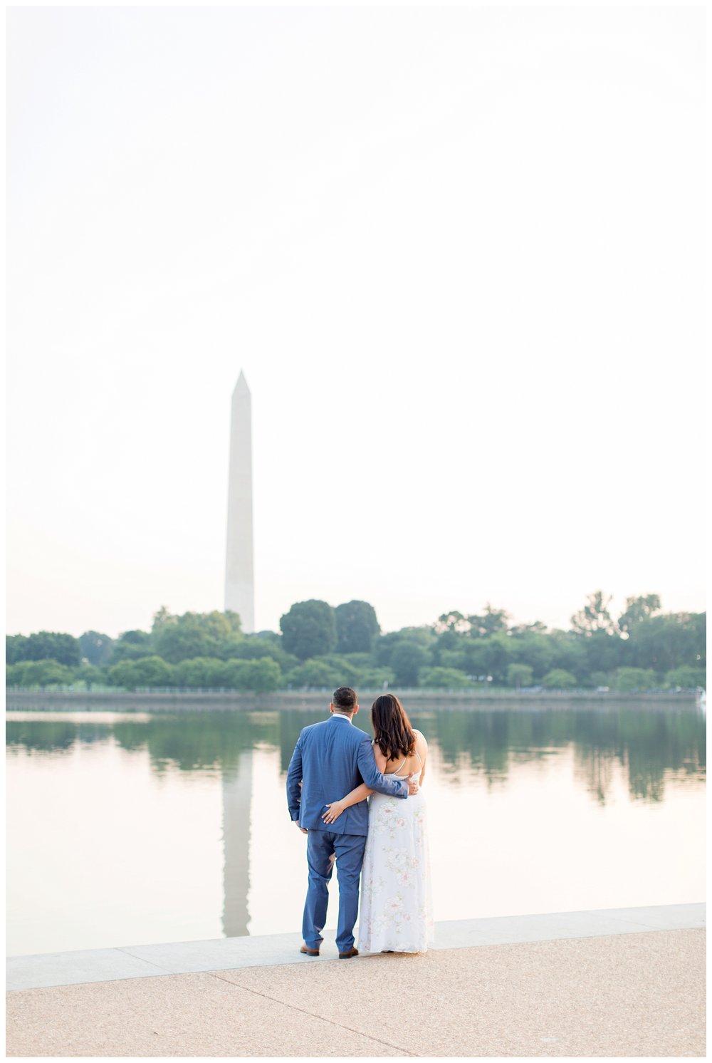 Washington DC Engagement Photographer_0017.jpg