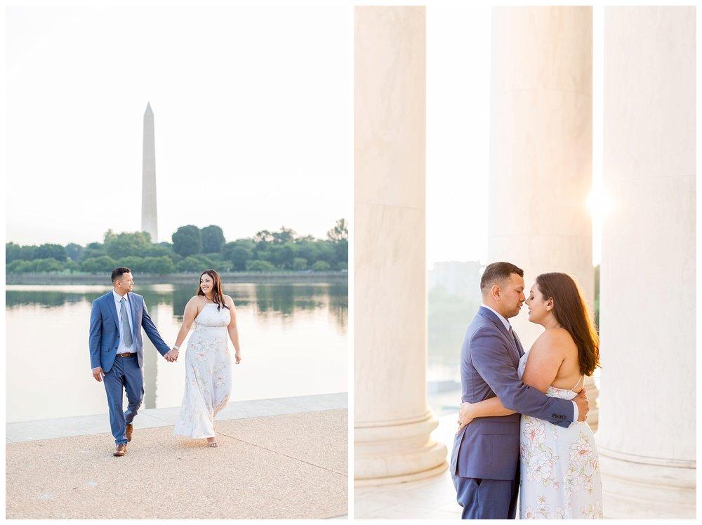 Washington DC Engagement Photographer_0020.jpg