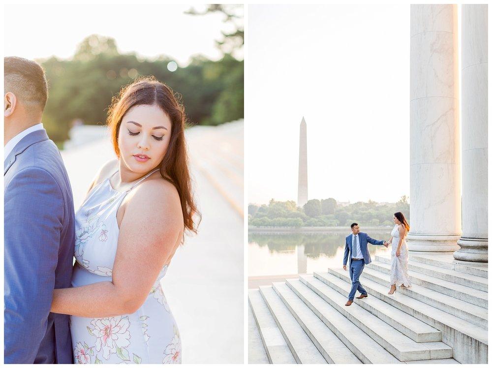 Washington DC Engagement Photographer_0021.jpg