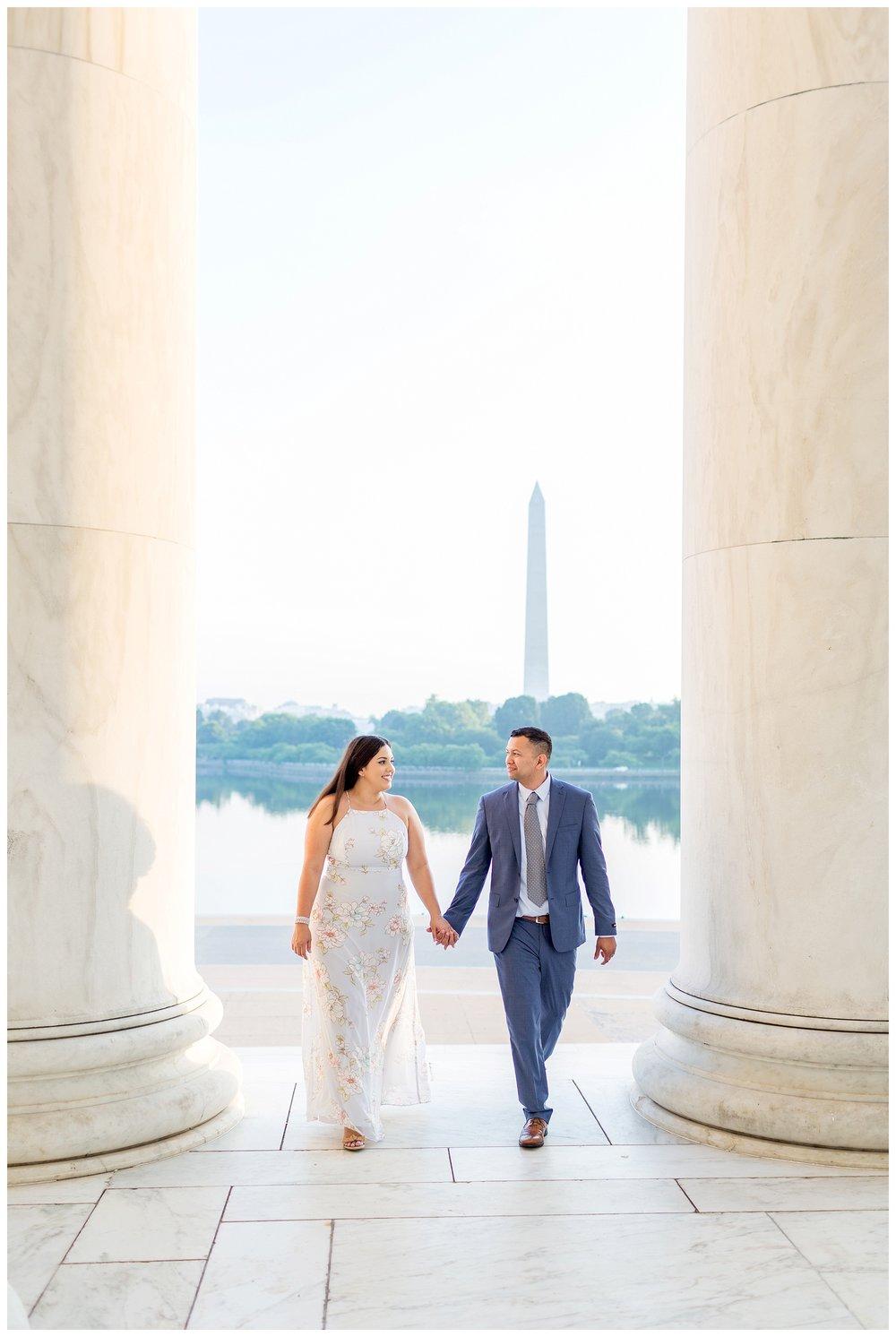 Washington DC Engagement Photographer_0022.jpg