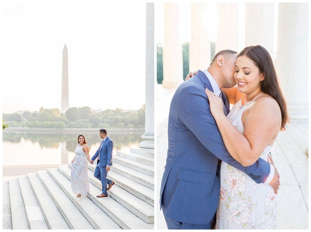 Washington DC Engagement Photographer_0025.jpg