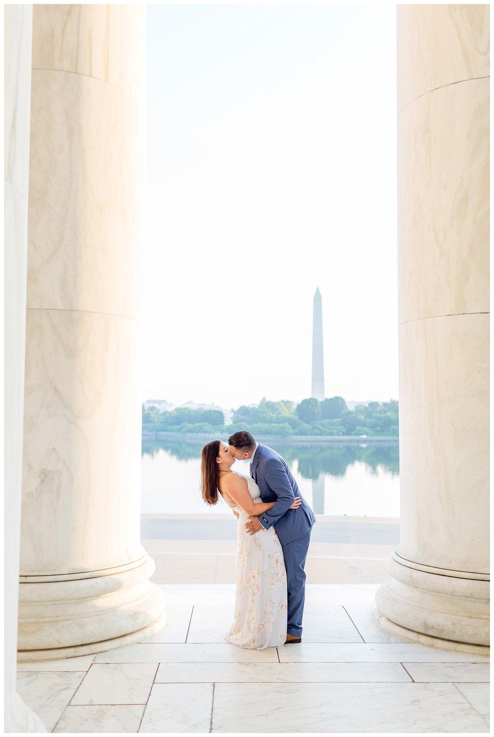 Washington DC Engagement Photographer_0028.jpg