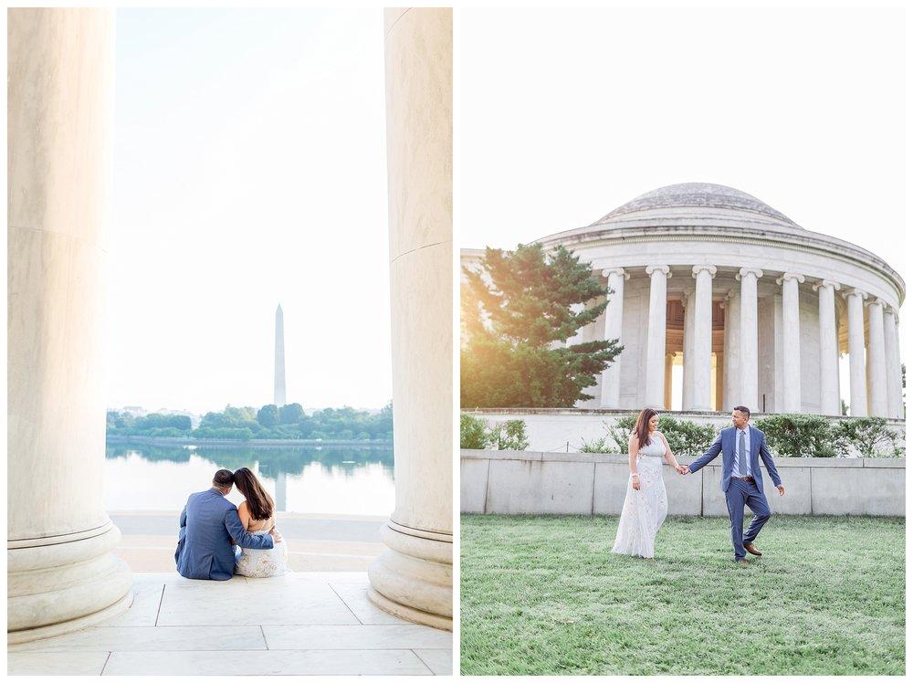 Washington DC Engagement Photographer_0030.jpg