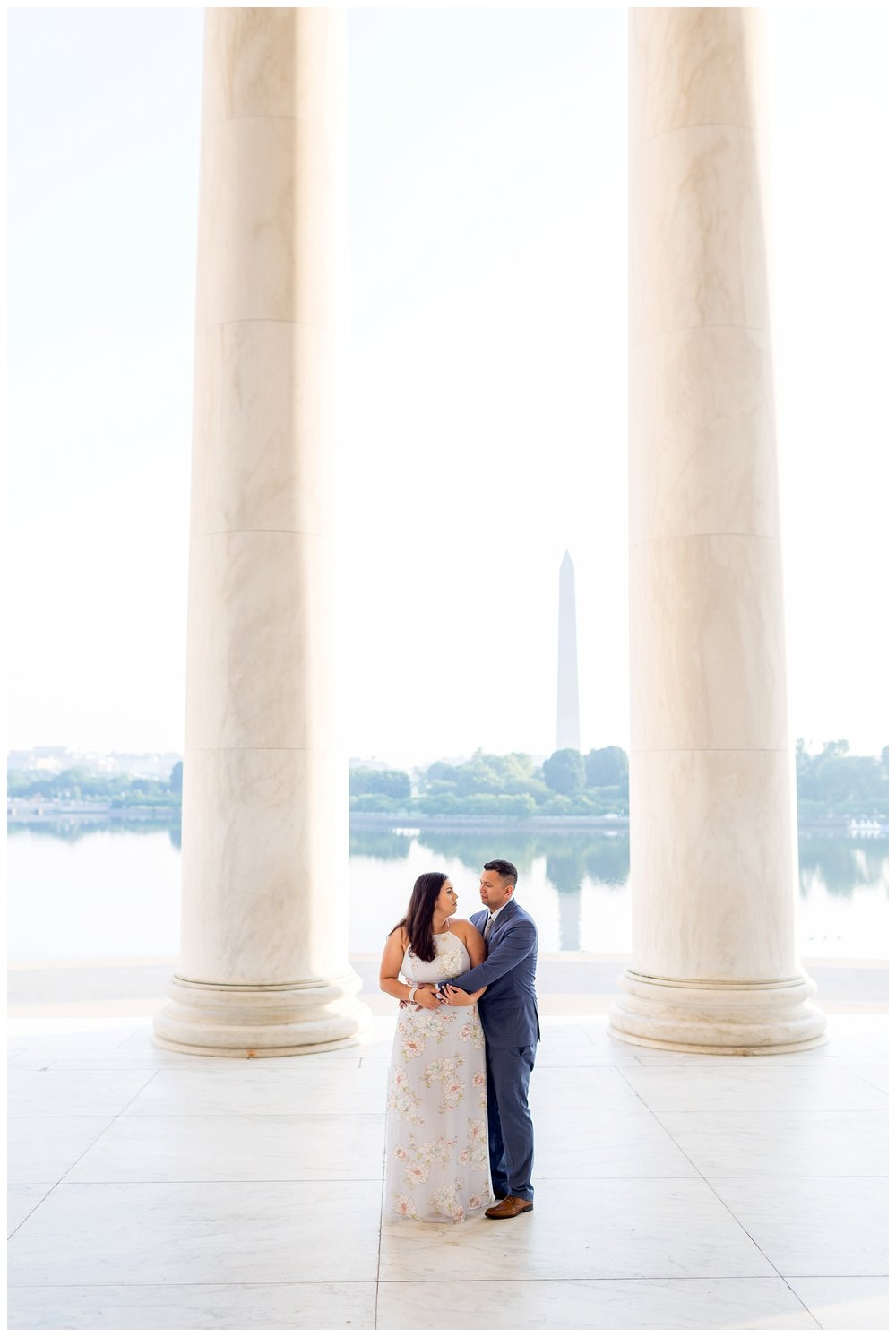 Washington DC Engagement Photographer_0031.jpg
