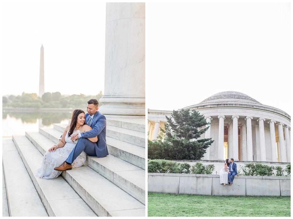 Washington DC Engagement Photographer_0034.jpg