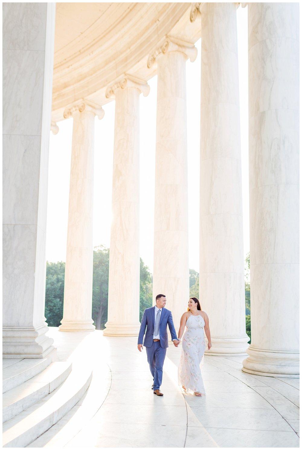 Washington DC Engagement Photographer_0033.jpg