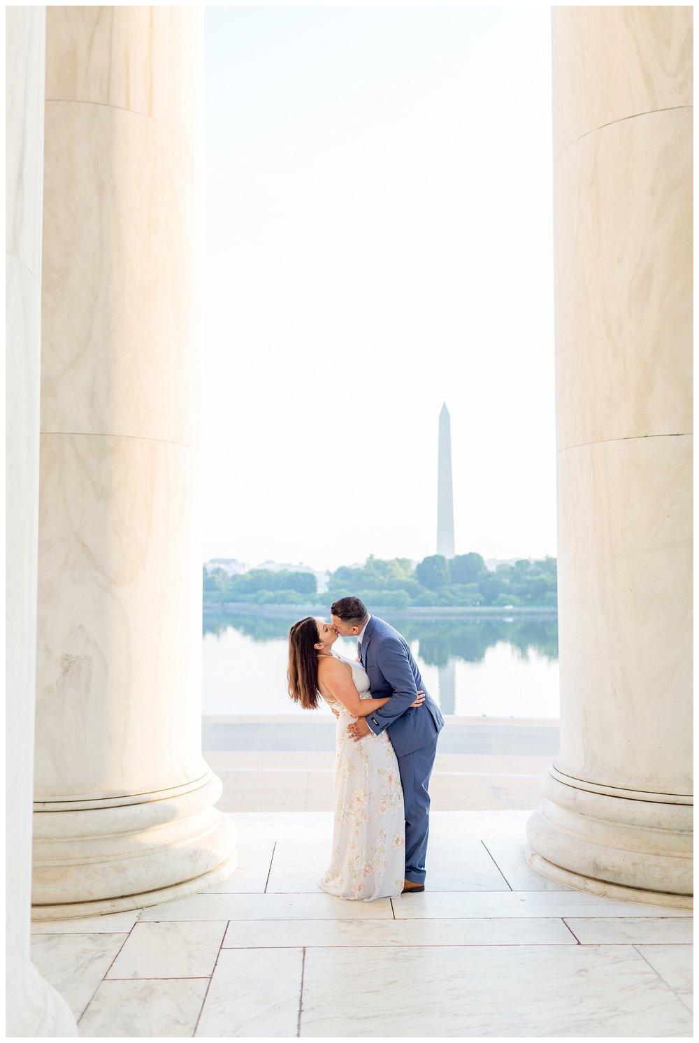 Washington DC Engagement Photographer_0035.jpg