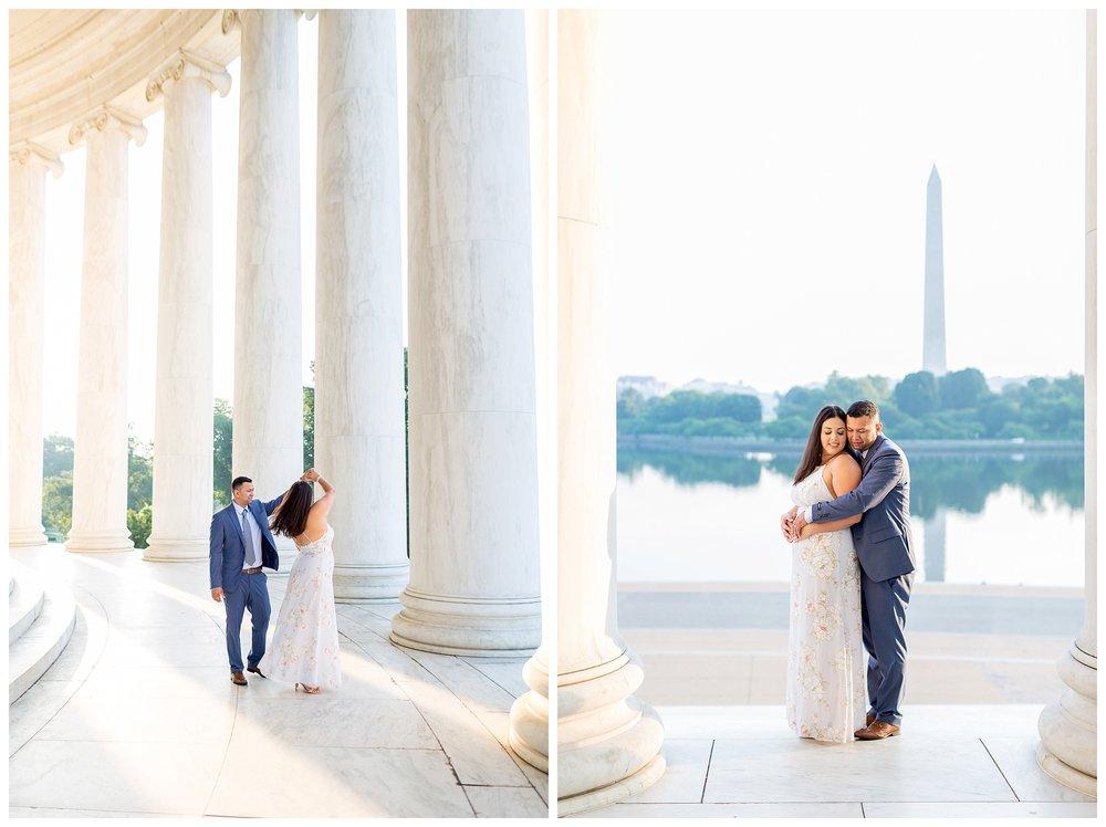 Washington DC Engagement Photographer_0038.jpg