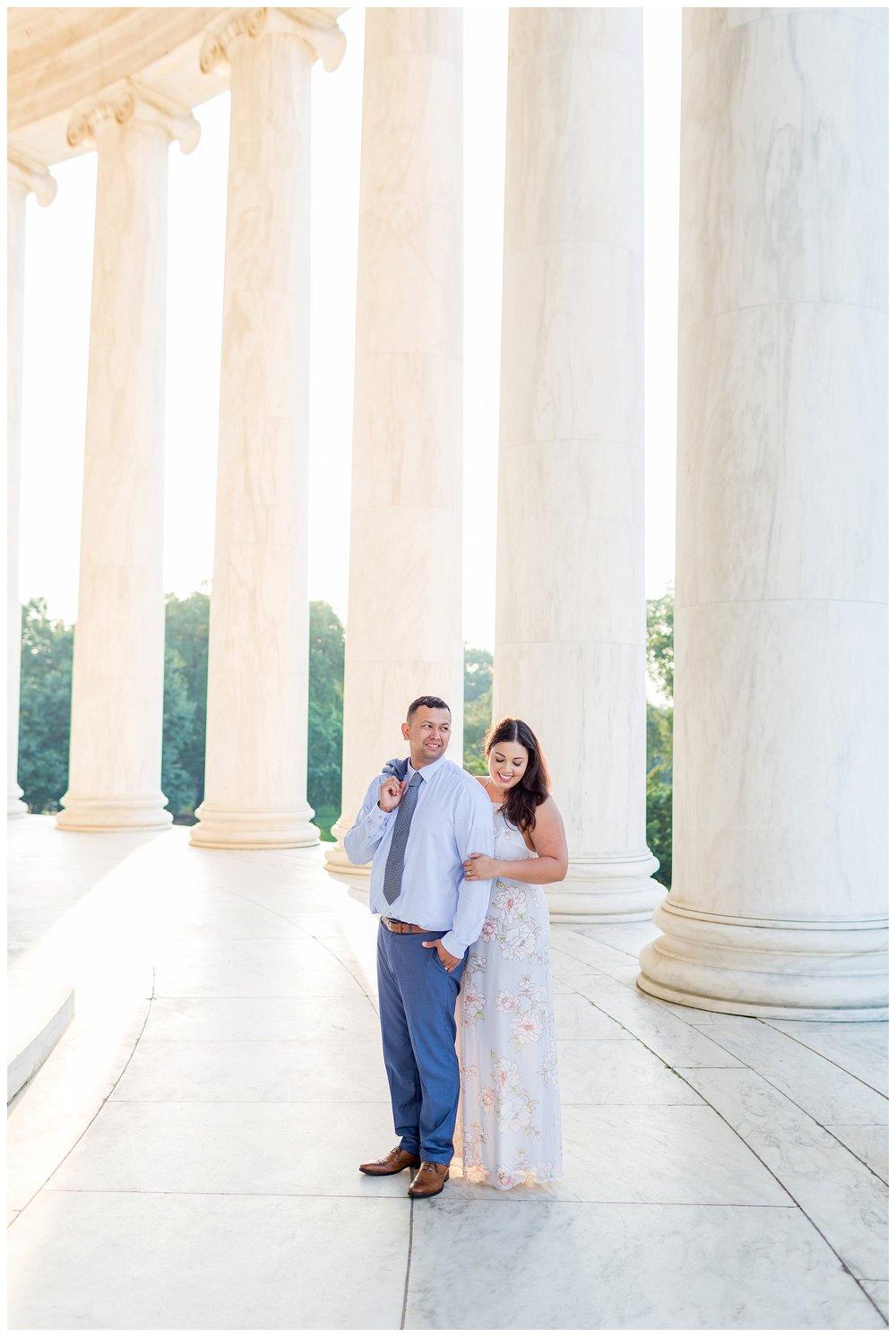 Washington DC Engagement Photographer_0037.jpg