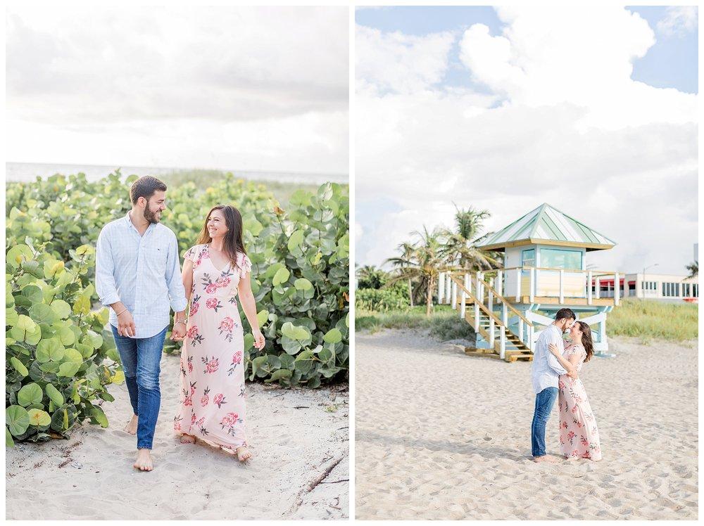 Delray Beach Engagement Photos_0010.jpg
