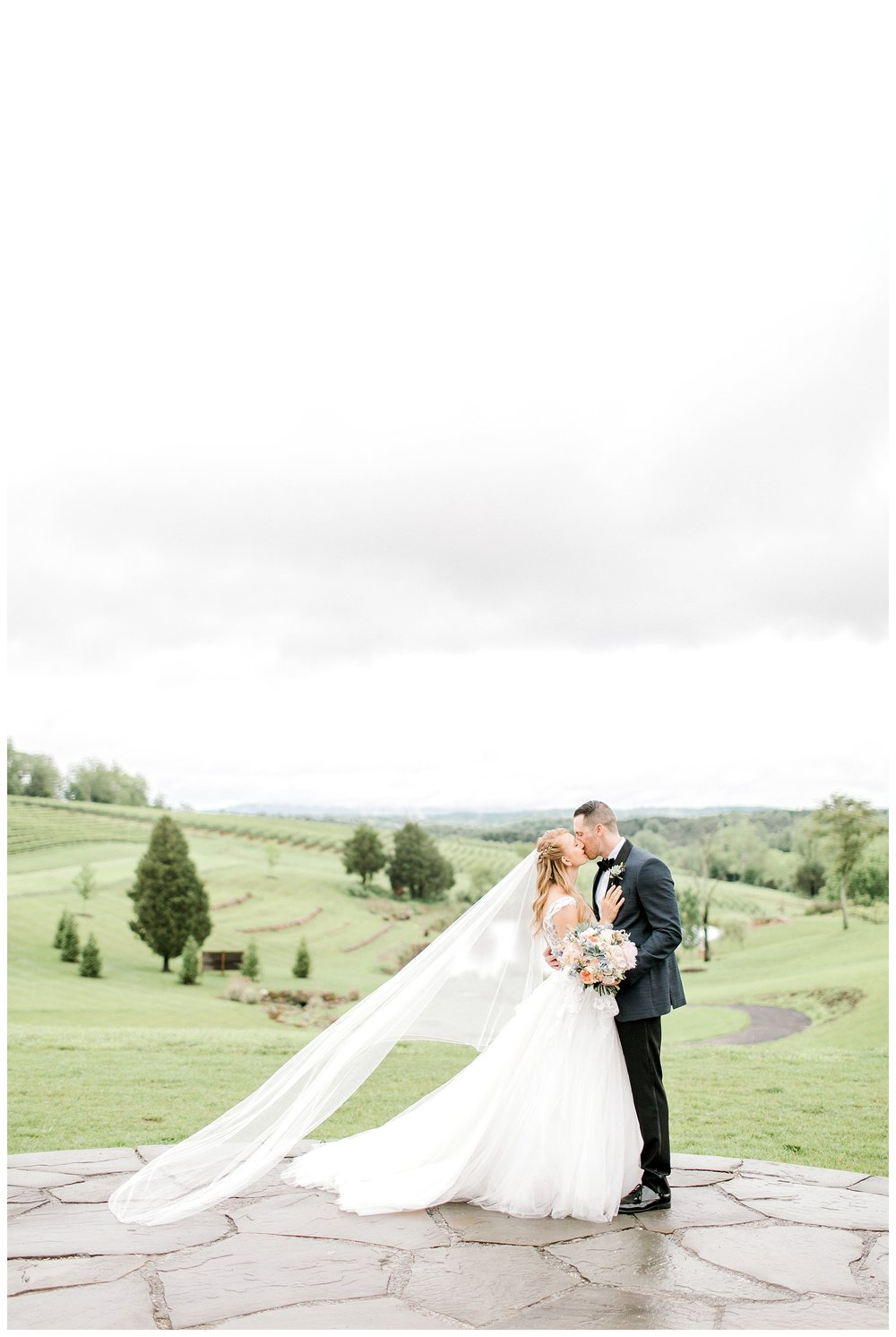 Stone Tower Winery Wedding Virginia Wedding Photographer Kir Tuben_0000.jpg