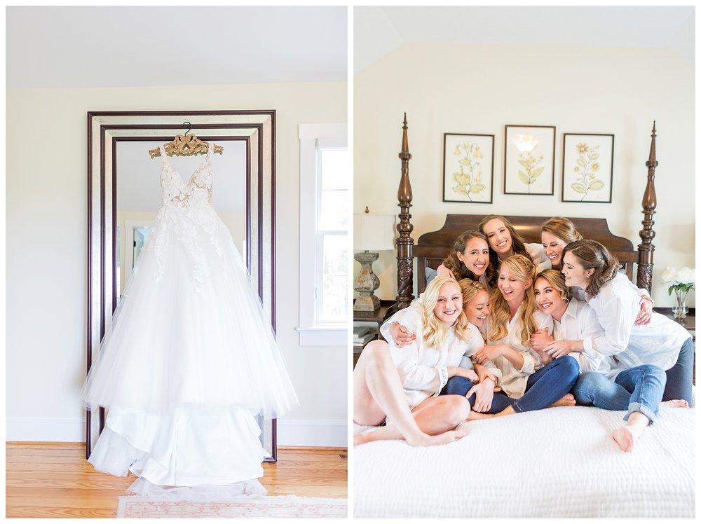 Stone Tower Winery Wedding Virginia Wedding Photographer Kir Tuben_0003.jpg