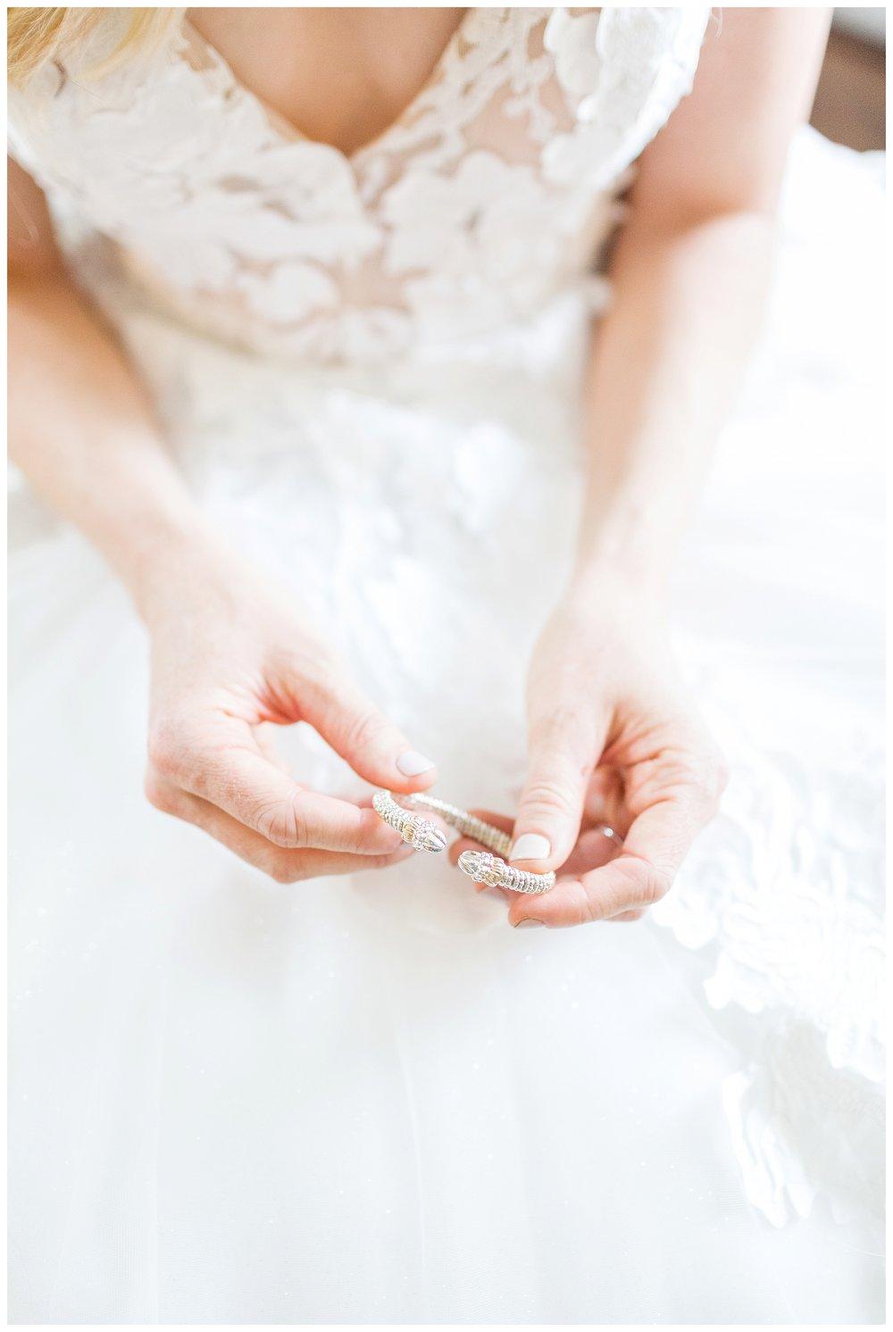 Stone Tower Winery Wedding Virginia Wedding Photographer Kir Tuben_0021.jpg