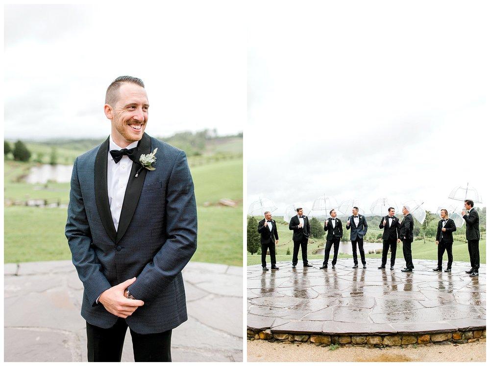 Stone Tower Winery Wedding Virginia Wedding Photographer Kir Tuben_0035.jpg