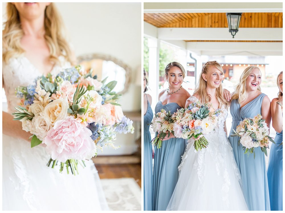 Stone Tower Winery Wedding Virginia Wedding Photographer Kir Tuben_0036.jpg