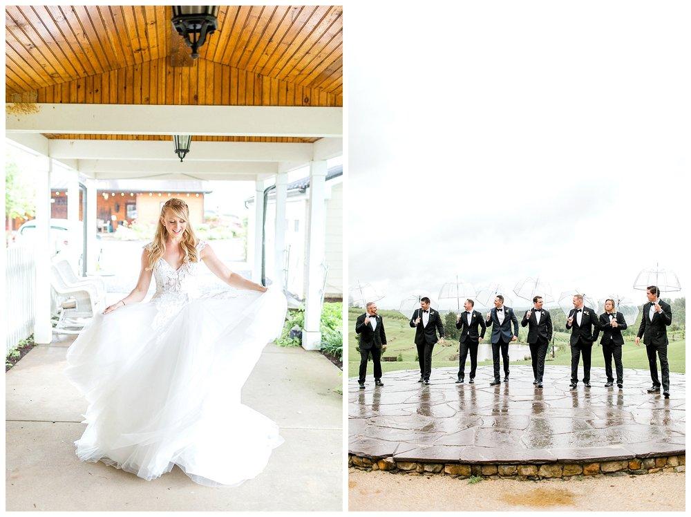 Stone Tower Winery Wedding Virginia Wedding Photographer Kir Tuben_0040.jpg