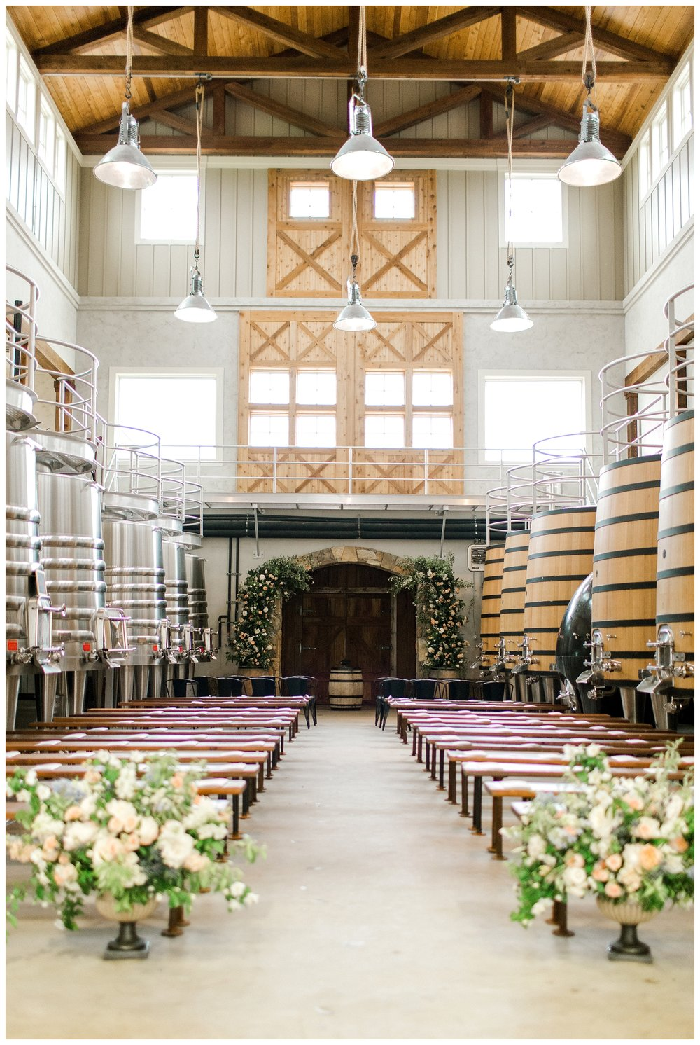 Stone Tower Winery Wedding Virginia Wedding Photographer Kir Tuben_0042.jpg