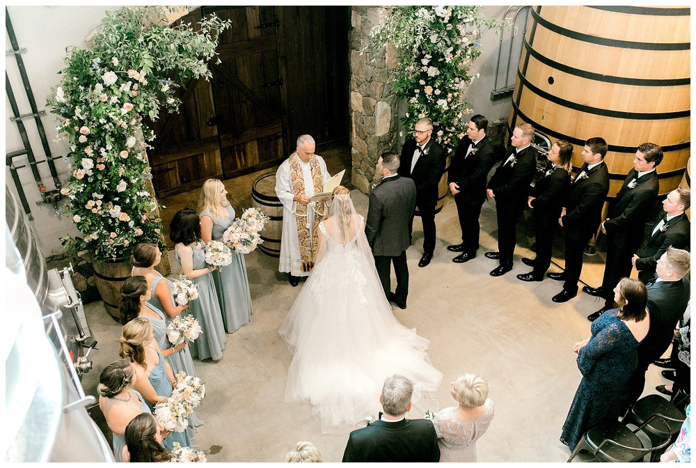 Stone Tower Winery Wedding Virginia Wedding Photographer Kir Tuben_0047.jpg