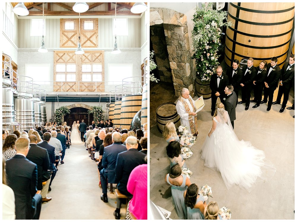 Stone Tower Winery Wedding Virginia Wedding Photographer Kir Tuben_0048.jpg