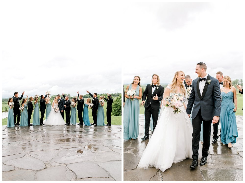 Stone Tower Winery Wedding Virginia Wedding Photographer Kir Tuben_0053.jpg