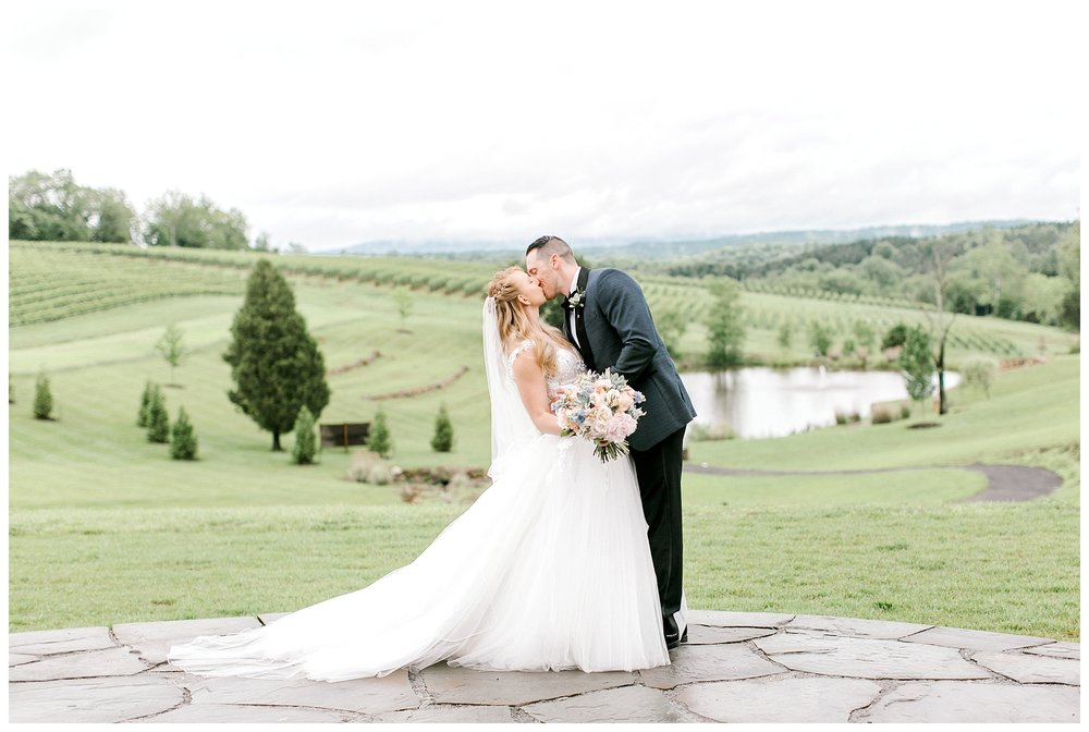 Stone Tower Winery Wedding Virginia Wedding Photographer Kir Tuben_0056.jpg