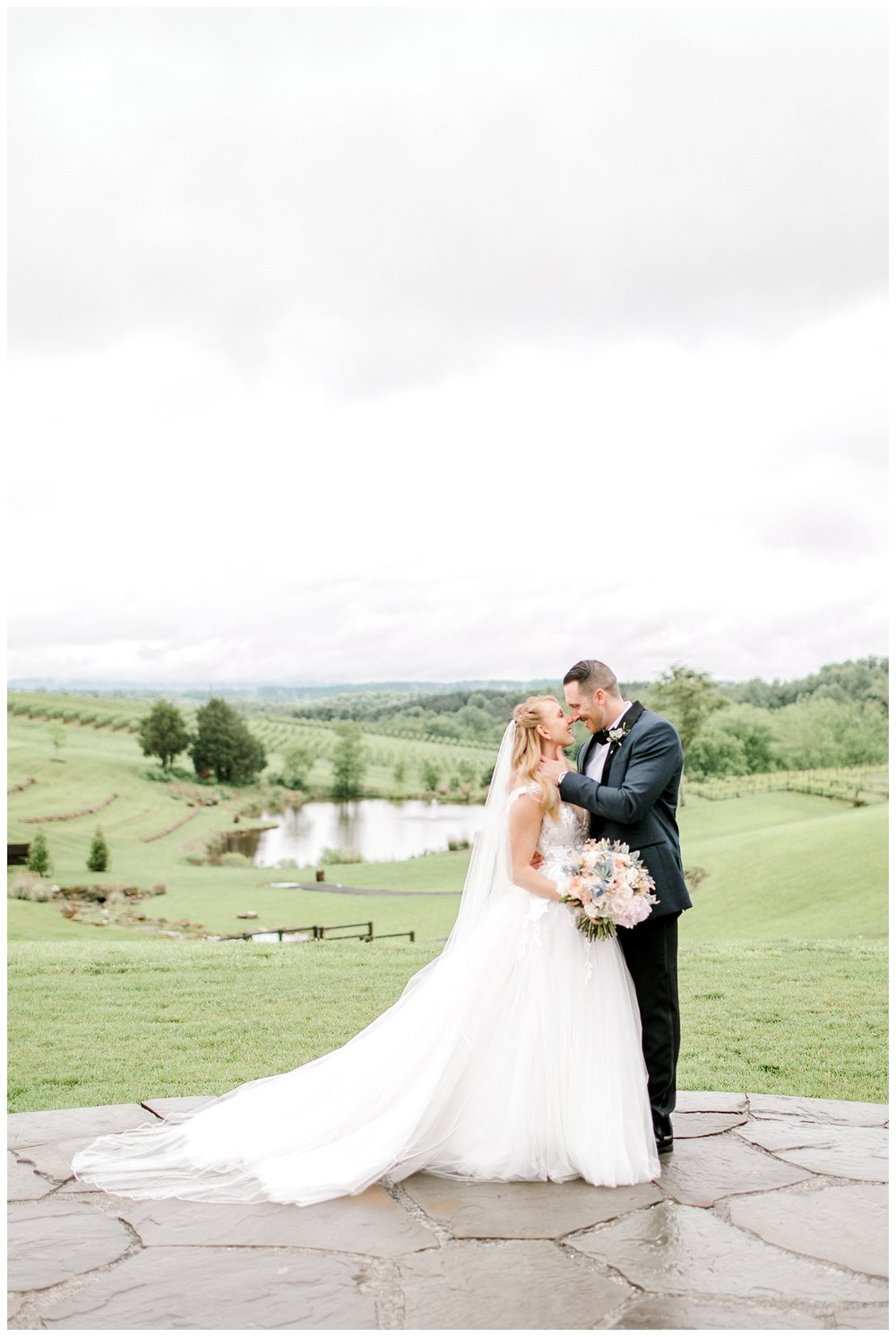 Stone Tower Winery Wedding Virginia Wedding Photographer Kir Tuben_0062.jpg