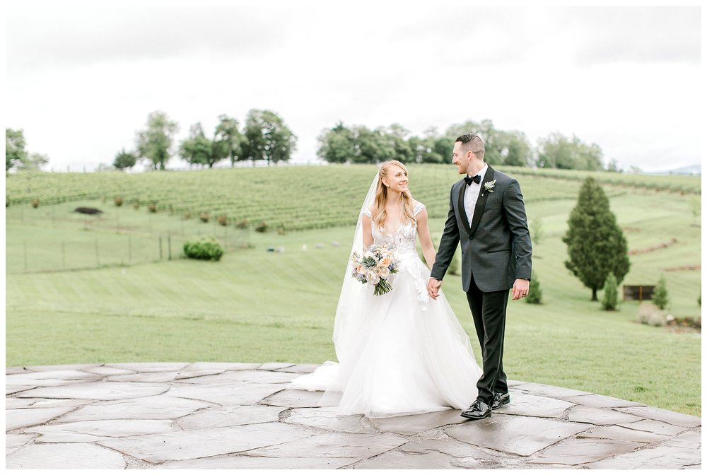 Stone Tower Winery Wedding Virginia Wedding Photographer Kir Tuben_0065.jpg