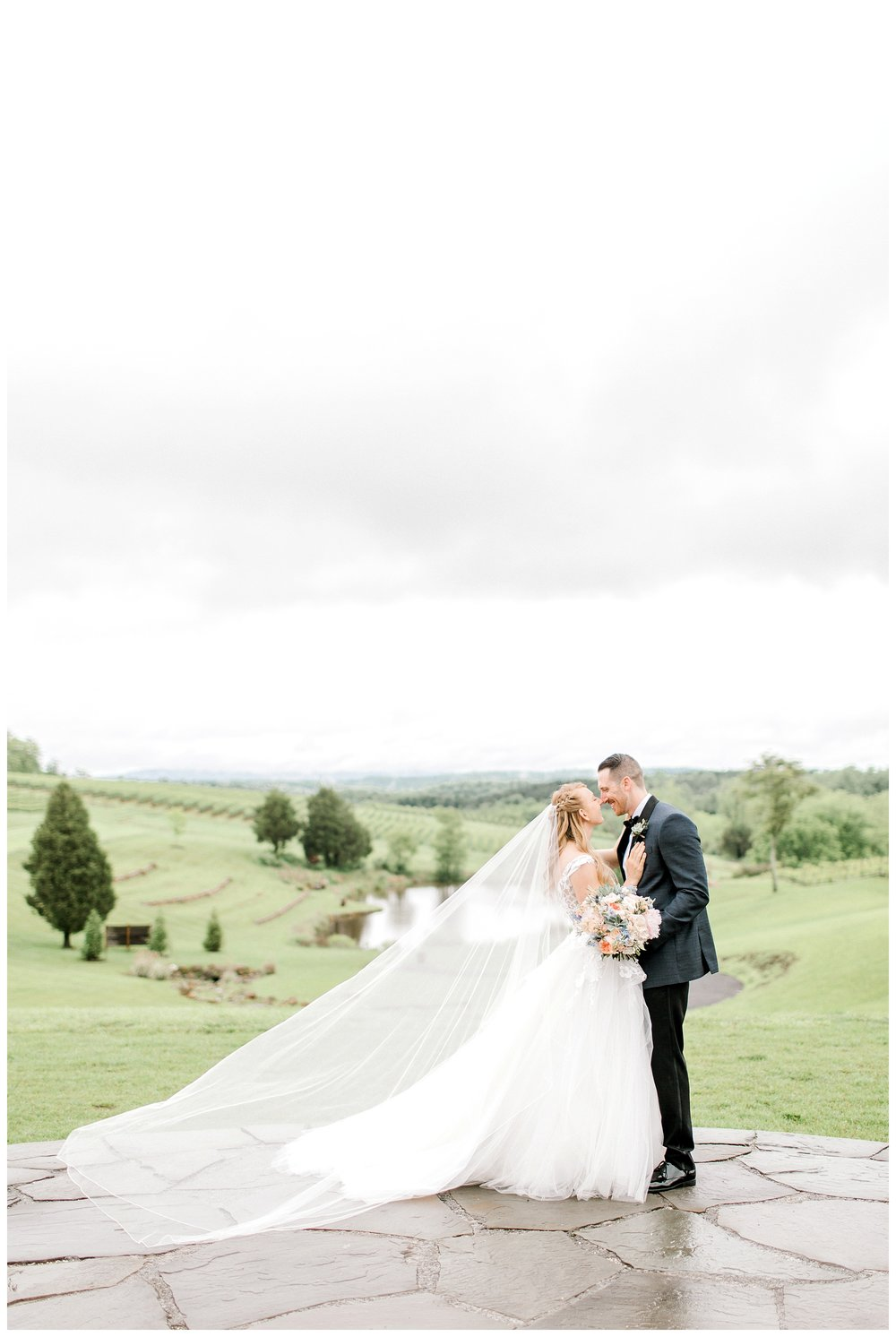 Stone Tower Winery Wedding Virginia Wedding Photographer Kir Tuben_0067.jpg