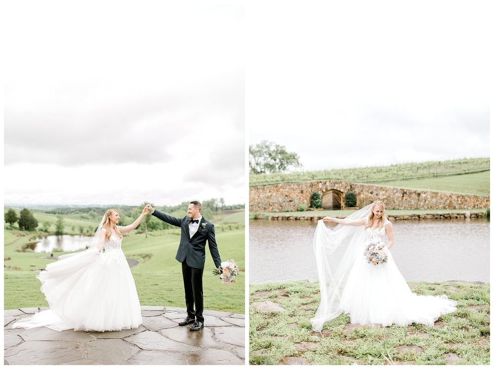 Stone Tower Winery Wedding Virginia Wedding Photographer Kir Tuben_0068.jpg