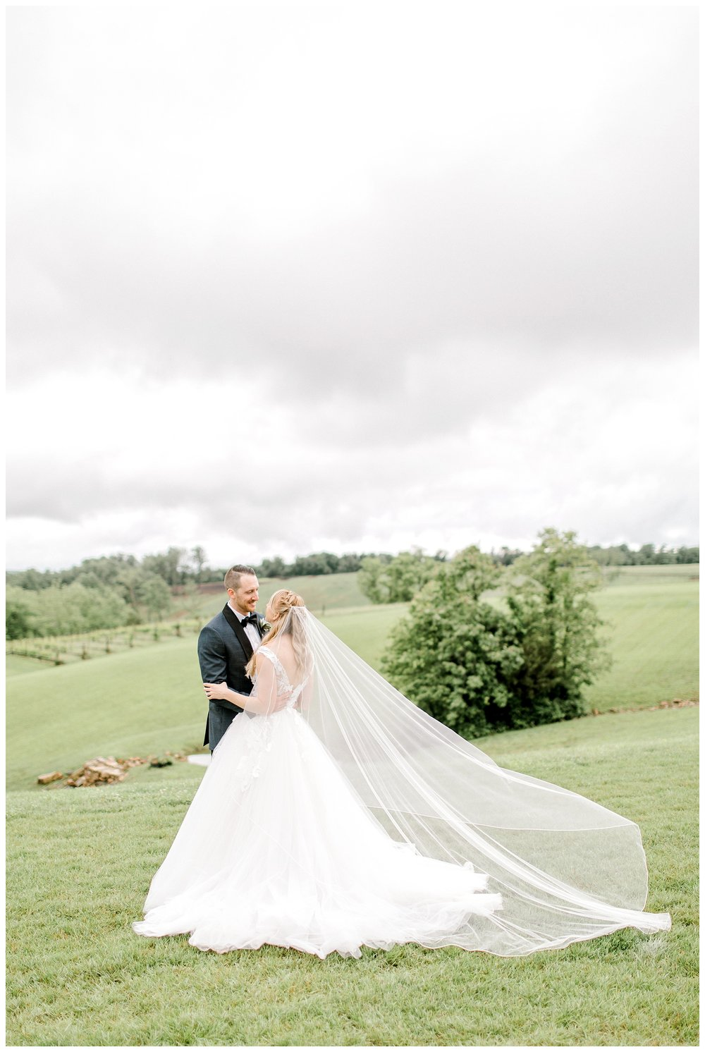 Stone Tower Winery Wedding Virginia Wedding Photographer Kir Tuben_0069.jpg