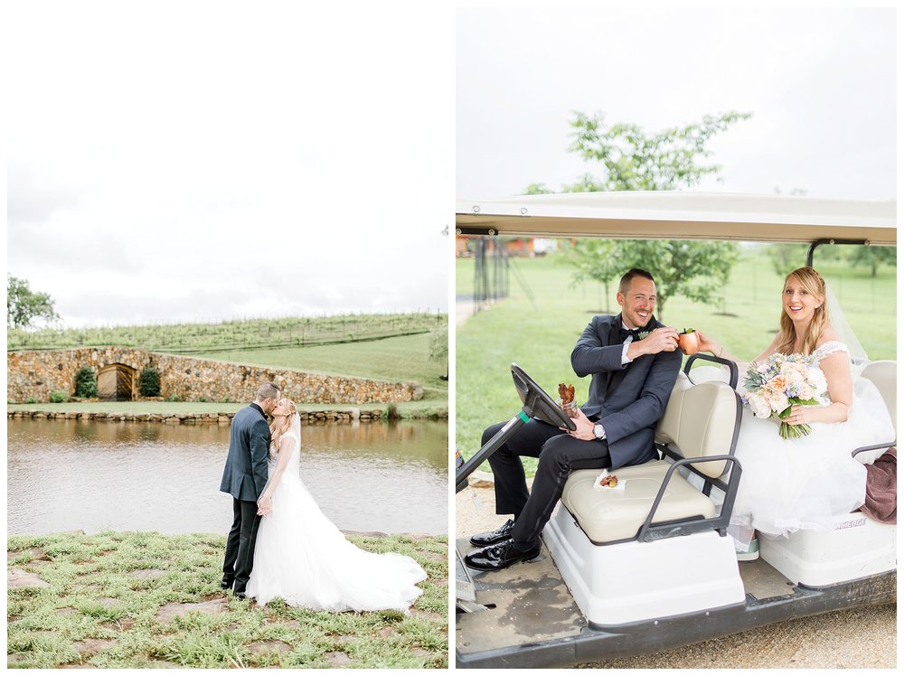 Stone Tower Winery Wedding Virginia Wedding Photographer Kir Tuben_0071.jpg