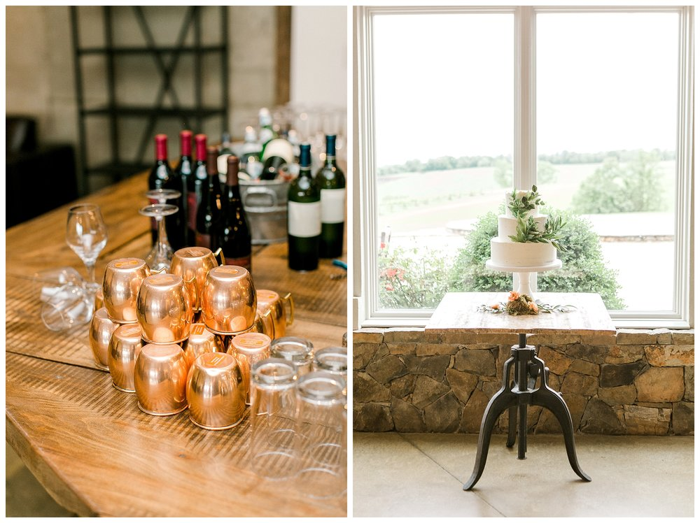 Stone Tower Winery Wedding Virginia Wedding Photographer Kir Tuben_0082.jpg