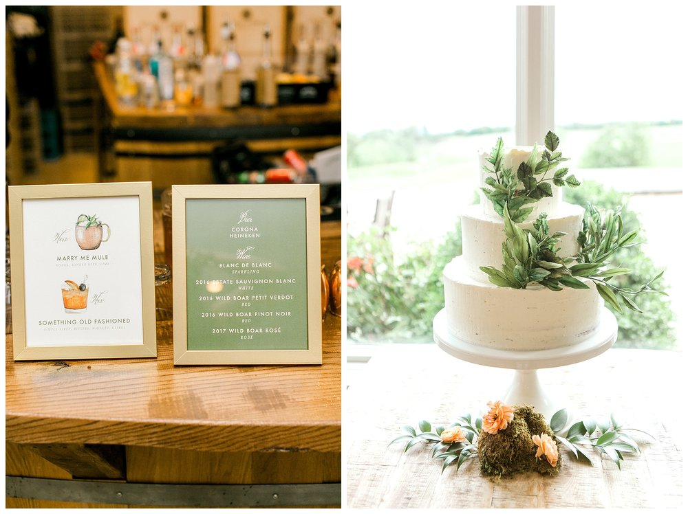 Stone Tower Winery Wedding Virginia Wedding Photographer Kir Tuben_0085.jpg