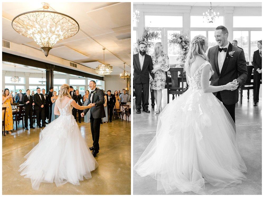Stone Tower Winery Wedding Virginia Wedding Photographer Kir Tuben_0088.jpg
