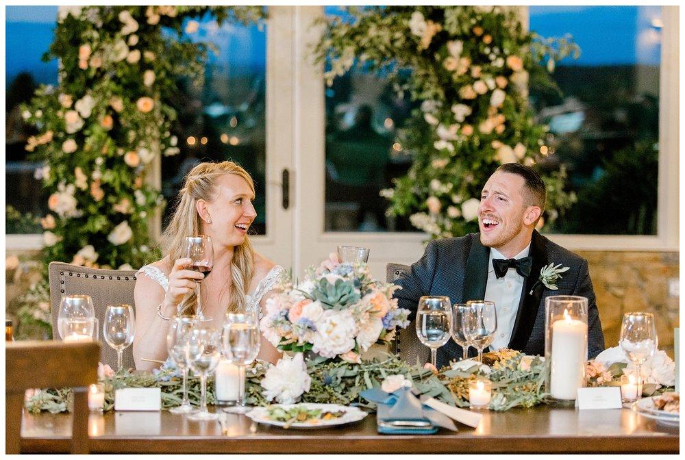 Stone Tower Winery Wedding Virginia Wedding Photographer Kir Tuben_0091.jpg