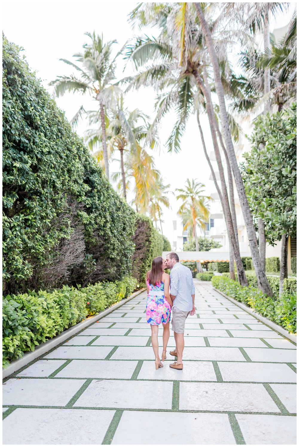 Palm Beach Engagement Florida Wedding Photographer_0001.jpg