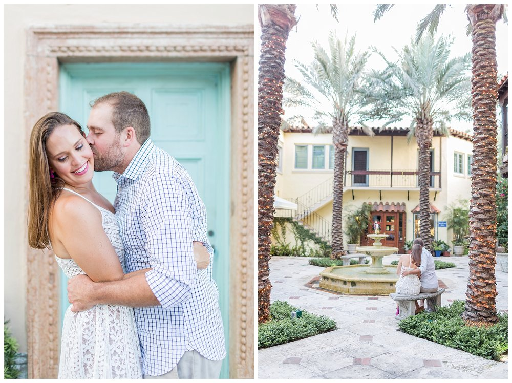 Palm Beach Engagement Florida Wedding Photographer_0004.jpg