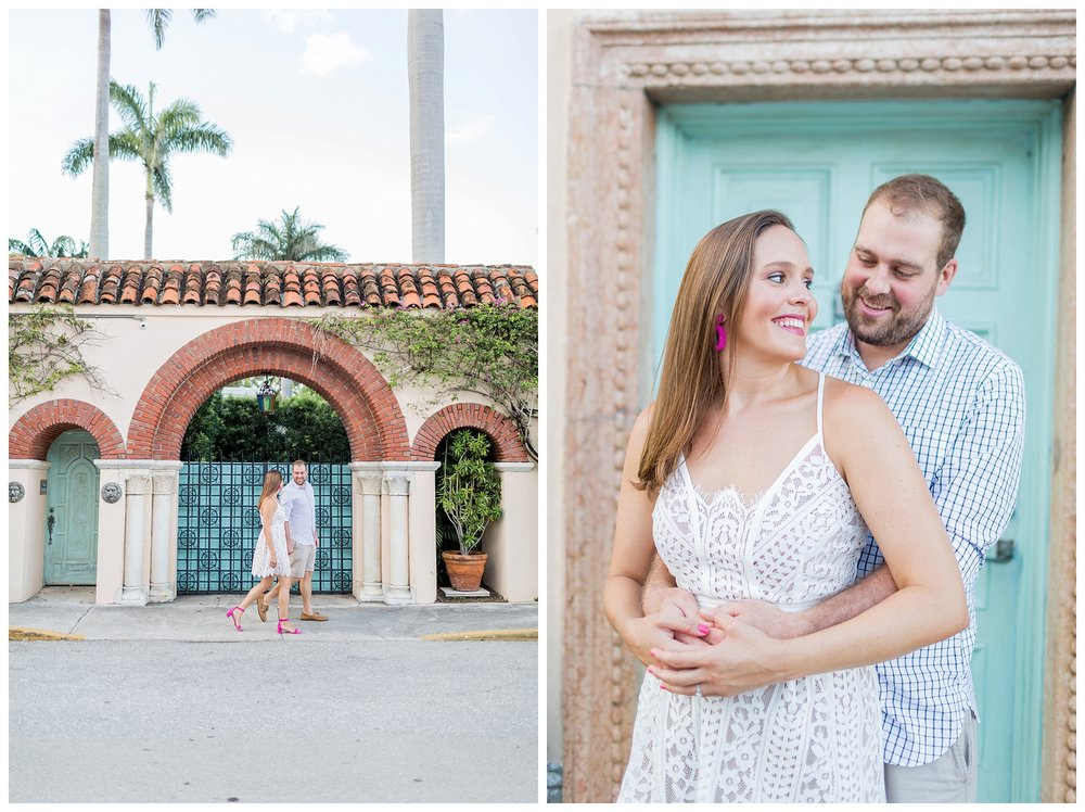 Palm Beach Engagement Florida Wedding Photographer_0005.jpg