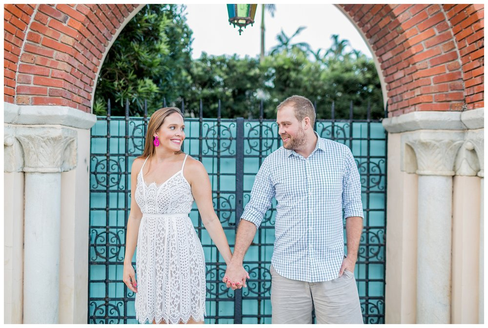 Palm Beach Engagement Florida Wedding Photographer_0006.jpg