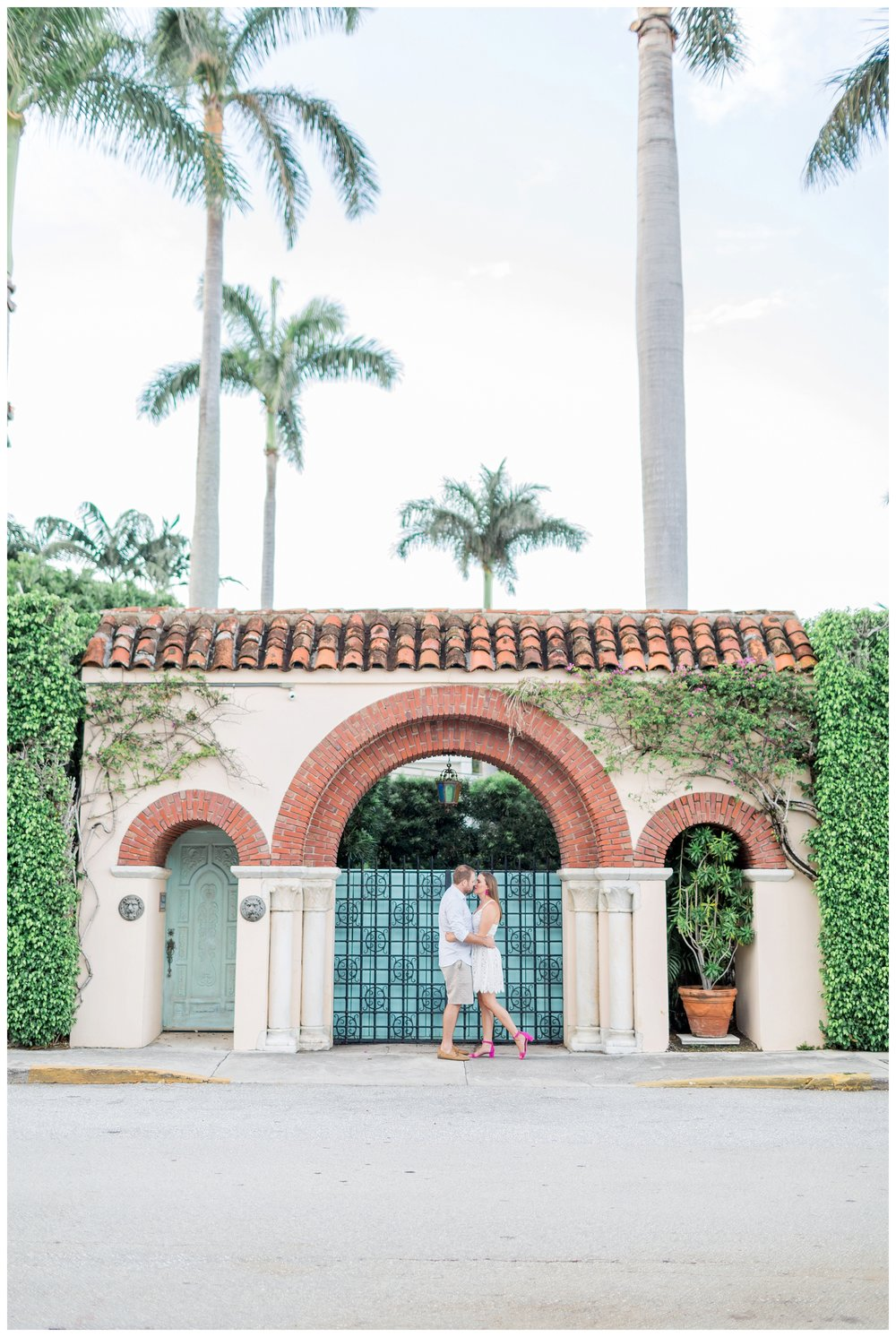 Palm Beach Engagement Florida Wedding Photographer_0008.jpg