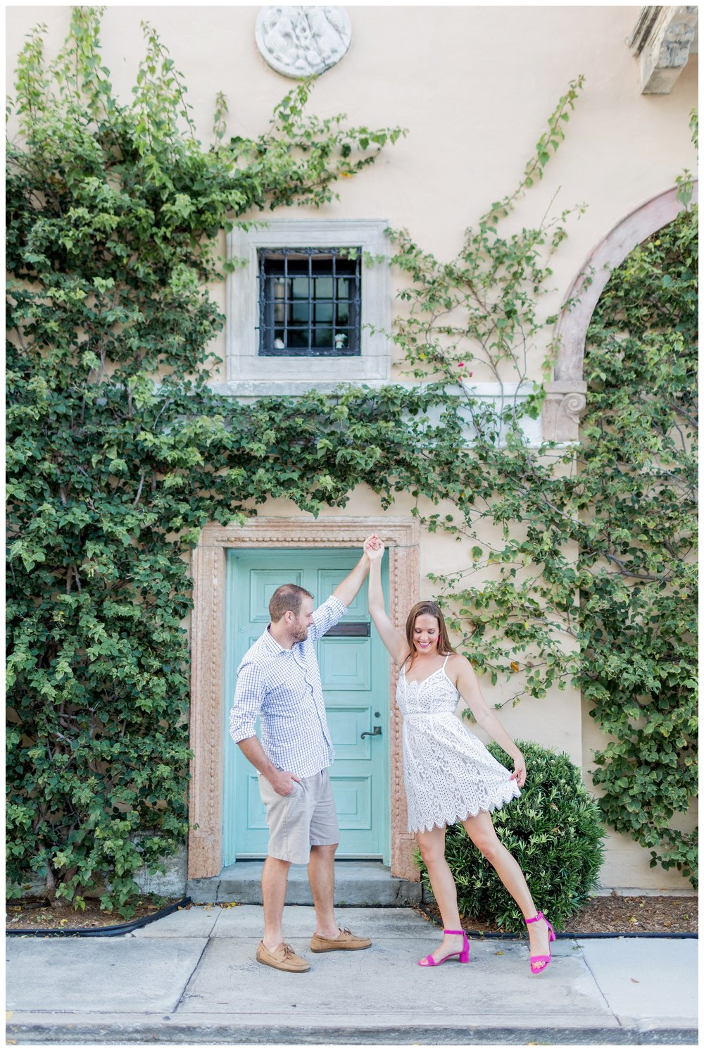 Palm Beach Engagement Florida Wedding Photographer_0010.jpg