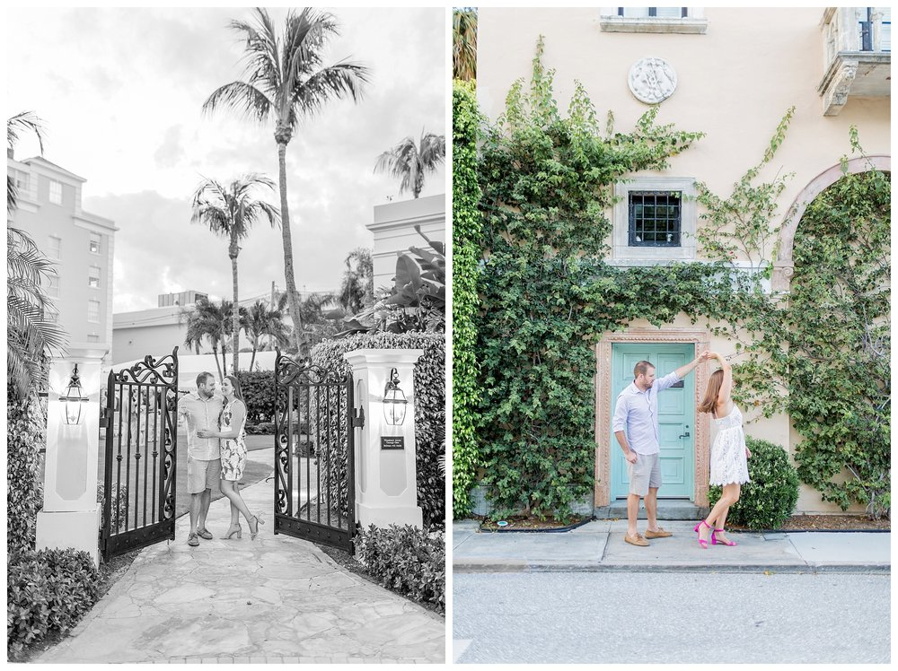 Palm Beach Engagement Florida Wedding Photographer_0013.jpg