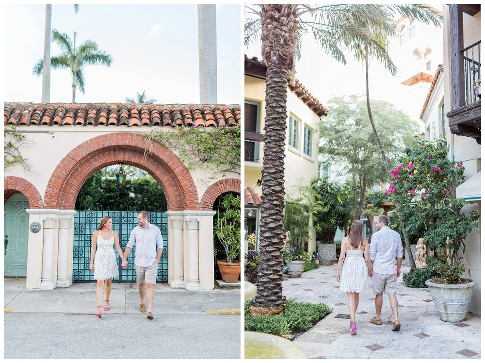 Palm Beach Engagement Florida Wedding Photographer_0015.jpg