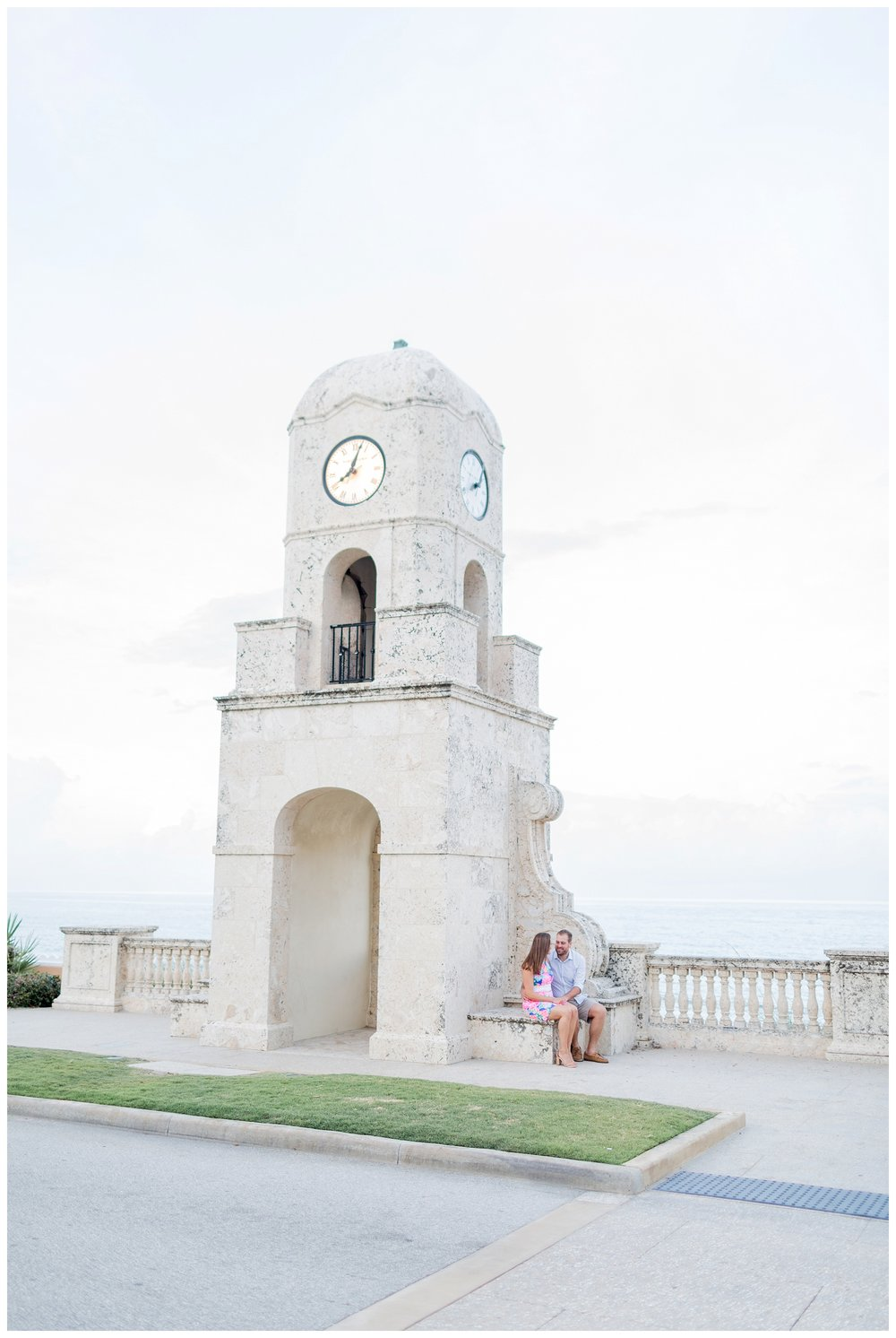 Palm Beach Engagement Florida Wedding Photographer_0016.jpg