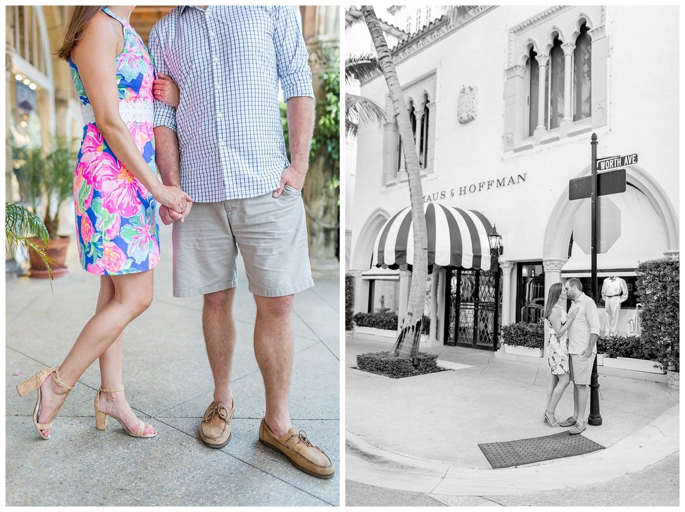 Palm Beach Engagement Florida Wedding Photographer_0017.jpg