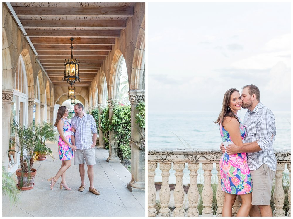 Palm Beach Engagement Florida Wedding Photographer_0019.jpg
