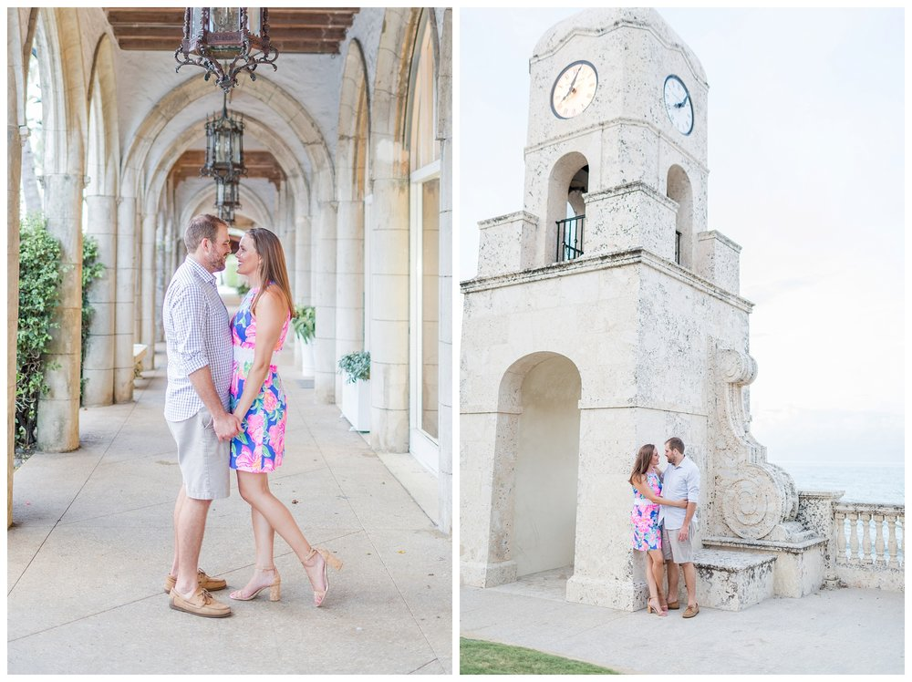 Palm Beach Engagement Florida Wedding Photographer_0020.jpg