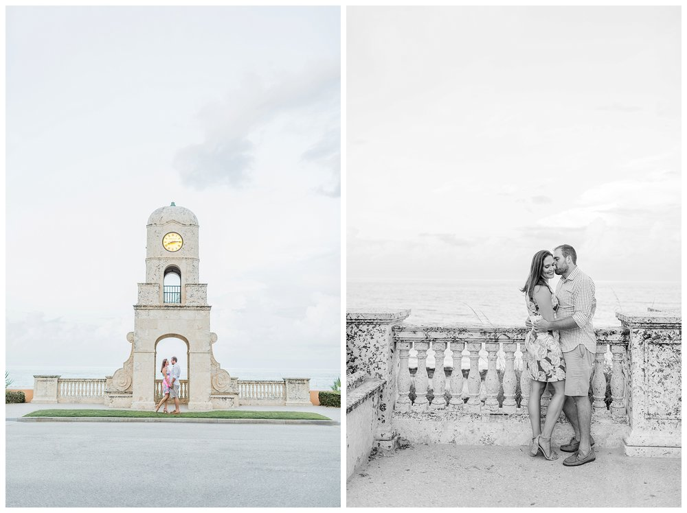 Palm Beach Engagement Florida Wedding Photographer_0022.jpg